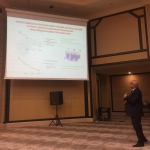 I-ая научно-практическая конференция детских аллергологов